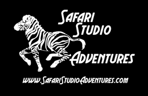 Safari Studio Adventures