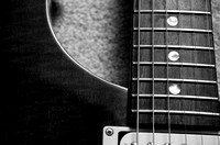 Sample-Gallery-Guitars